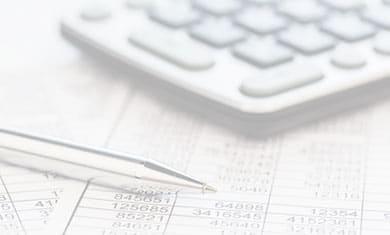 Lohnverrechnung für Steuerberater